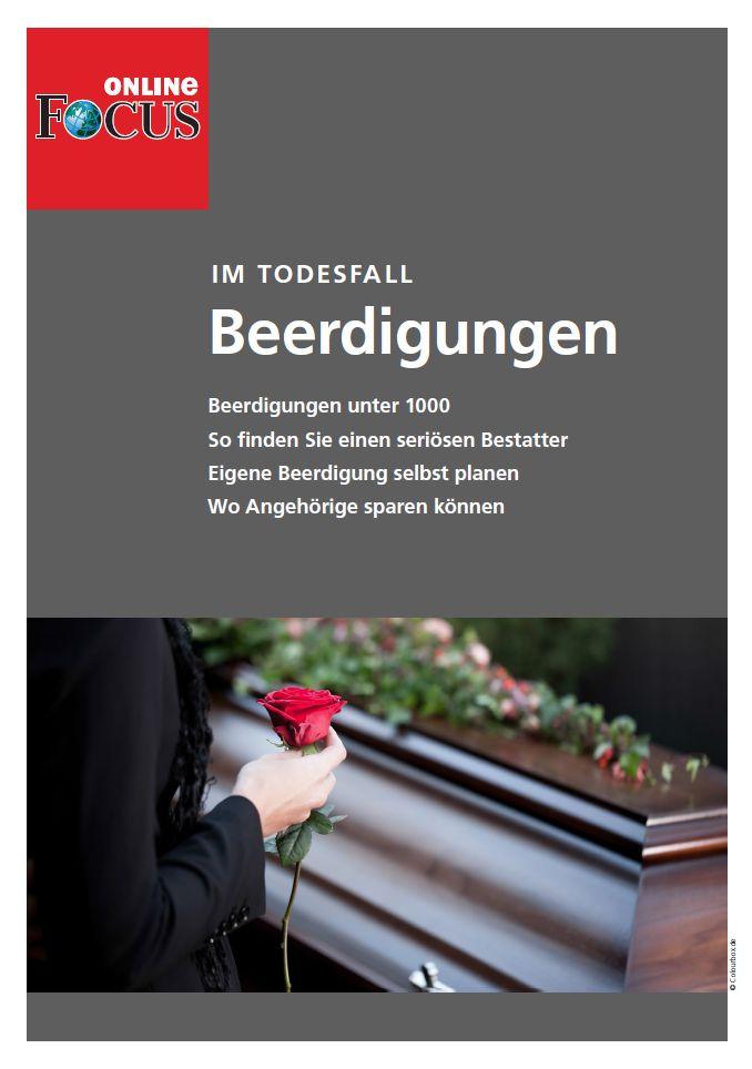 trauernde angehörige begleiten bbw berlin
