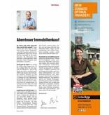 FOCUS FOCUS Spezial - Die besten Wohnlagen Deutschlands - 2015