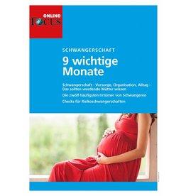 FOCUS Online Schwangerschaft