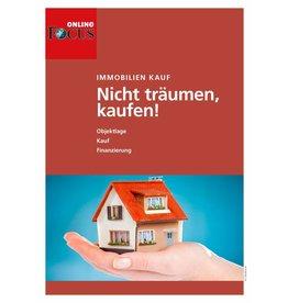FOCUS Online Immobilienkauf