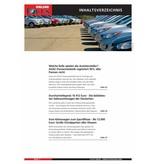 FOCUS Online Auto - Gebrauchtwagen Guide