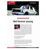 FOCUS Online Alt und trotzdem jung geblieben