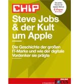 CHIP Die Geschichte der großen IT-Marke