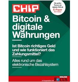 CHIP Bitcoin & digitale Währung