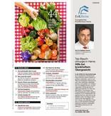 FOCUS Gesund Essen und Abnehmen 2015