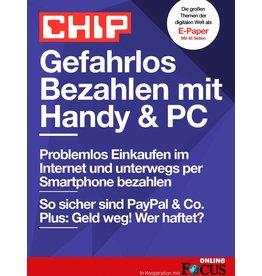 CHIP Sicher bezahlen im Web