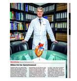 FOCUS FOCUS Gesundheit - Herz und Gefässe