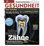 FOCUS FOCUS Gesundheit - Karies, Kronen, Korrekturen - was Zahnexperten heute alles können