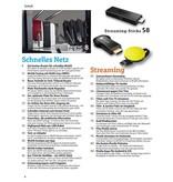 CHIP CHIP Sonderheft: Das ultimative WLAN-Handbuch 2016