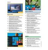 CHIP Was ist bei Windows 10 neu