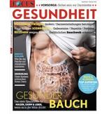 """FOCUS Focus Gesundheit """"Gesunder Bauch"""""""
