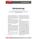 FOCUS Online Der kompakte Renten-Ratgeber
