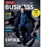 FOCUS FOCUS Business: Gehalt & Karriere 2017
