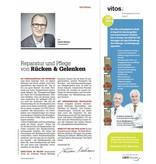 FOCUS FOCUS Gesundheit Rücken & Gelenke 2017