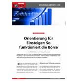 FOCUS Online Börse: Hier gibt es trotz Niedrigzinsen noch Rendite
