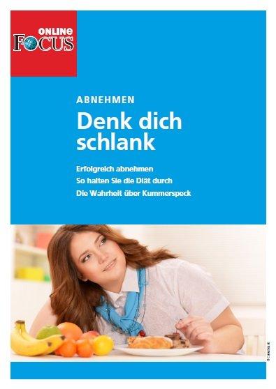 Denk Dich Schlank Focus Online Pdf Shop