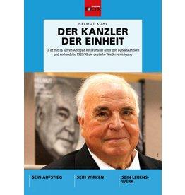 FOCUS Online Helmut Kohl