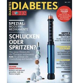 FOCUS FOCUS-Diabetes 3/2017