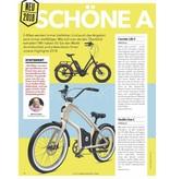 FOCUS FOCUS E-Bike 2018