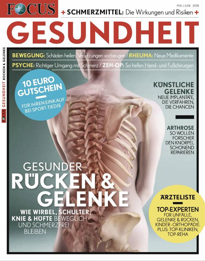 Niedlich Anatomie Und Physiologie 10. Ausgabe Bilder - Menschliche ...