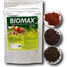 Biomax maat 1
