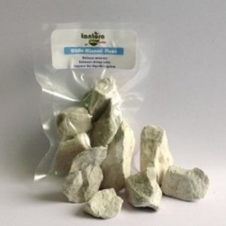 Tantora Tantora Mineralsteine 100 g