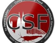 Cologne Shrimpfood
