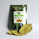 Tantora Tantora Guavenblätter