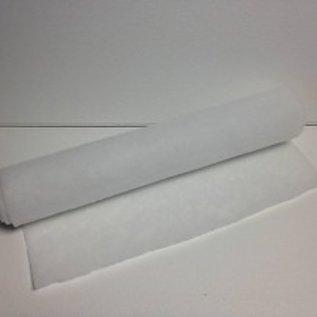 Onlineaquarium spullen Filtermat 100 x 55 x 0.5 cm