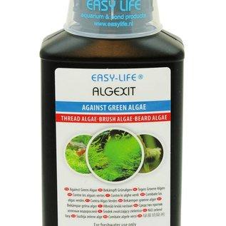 Easy-Life AlgExit
