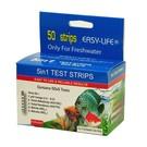 EasyLife Easy-Life Teststreifen 5 in 1