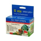 EasyLife Easy-Life Test strips 6 in 1