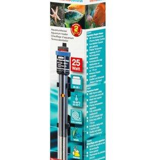 Eheim Eheim aquarium heater 25W