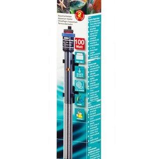 Eheim Eheim aquarium heater 100W
