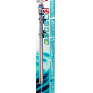 Eheim Eheim Aquarienheizung 200 W