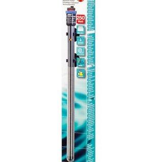 Eheim Eheim aquarium heater 250W