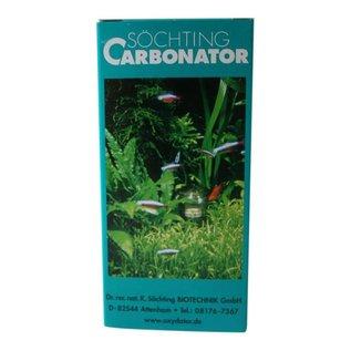 Söchting Nachfüllung Söchting Carbonator