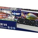 Hobby Hobby Aqua Cooler V4