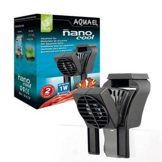 Aquael Aquael nano cool