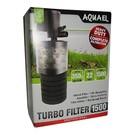 Aquael Aquael turbo filter 1500