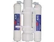 Osmosis unit