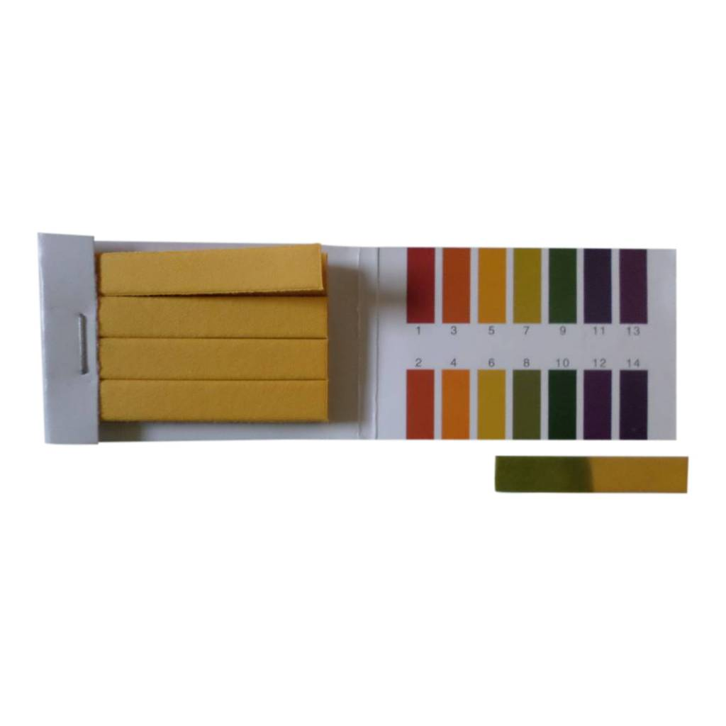 where to buy ph paper Where can i buy ph (litmus) paper is it available in any convenience stores i need it to read from 1-14 ph level, for a science project to test the acidity of liquids.