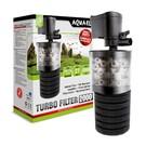 Aquael Aquael turbo filter 2000