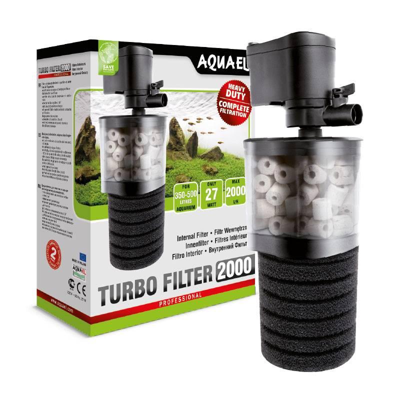 https://static.webshopapp.com/shops/039374/files/047301720/aquael-aquael-turbo-filter-2000.jpg