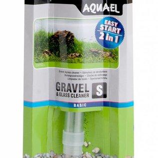 Aquael Aquael Bodenreiniger