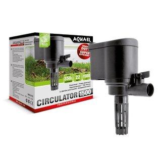 Aquael Aquael circulator 1500