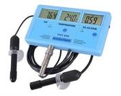 Elektronische meters & strips