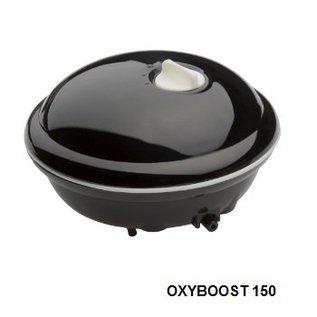 Aquael Aquael oxyboost +150