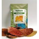 Tantora Tantora medium catappa Blätter