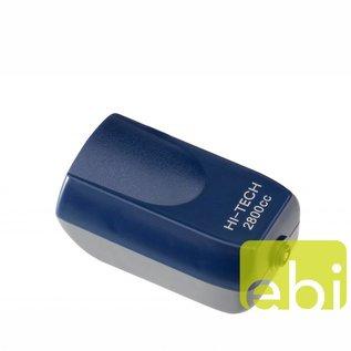 Ebi Ebi Hi-tech air 2800cc